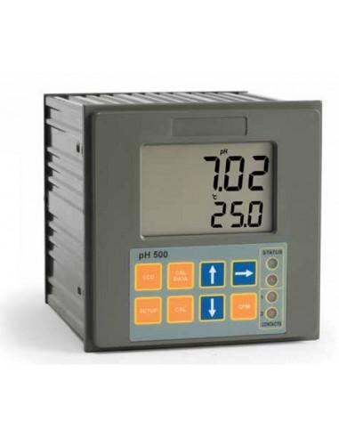 Kontroler pH500