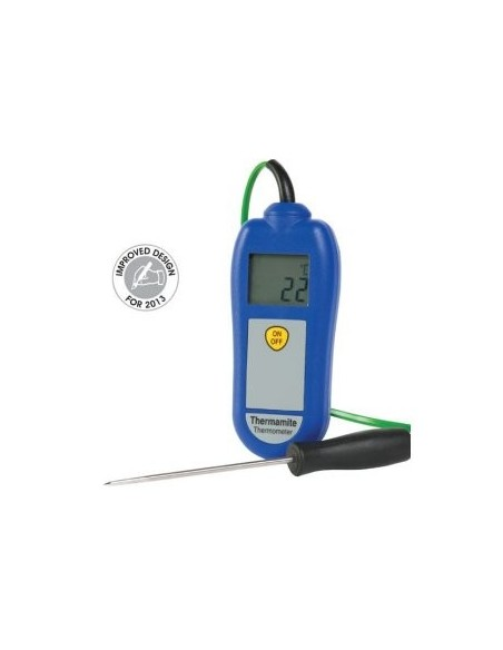 Termometr ETI 261-050