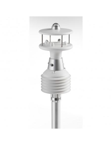 Anemometr ultradźwiękowy do stacji HDMCS-200