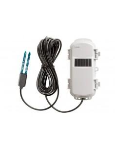 Czujnik wilgotności gleby RXW-SMC-868