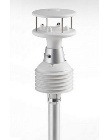 Anemometr ultradźwiękowy Delta OHM HD52.3D17