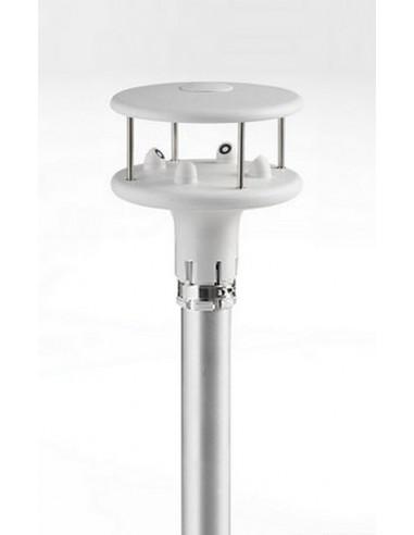 Anemometr ultradźwiękowy Delta OHM HD52.3D4