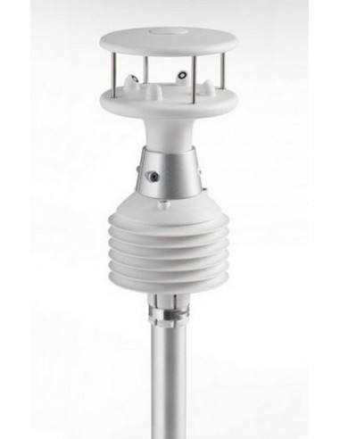 Anemometr ultradźwiękowy HD52.3D147
