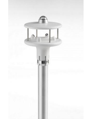 Anemometr ultradźwiękowy HD52.3DP4