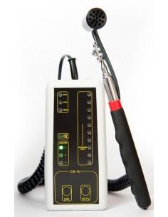 Wykrywacz gazu CG-1U z wysięgnikiem