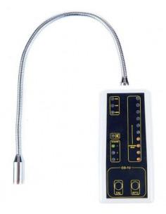 Wykrywacz gazu CG-1U z peszlem