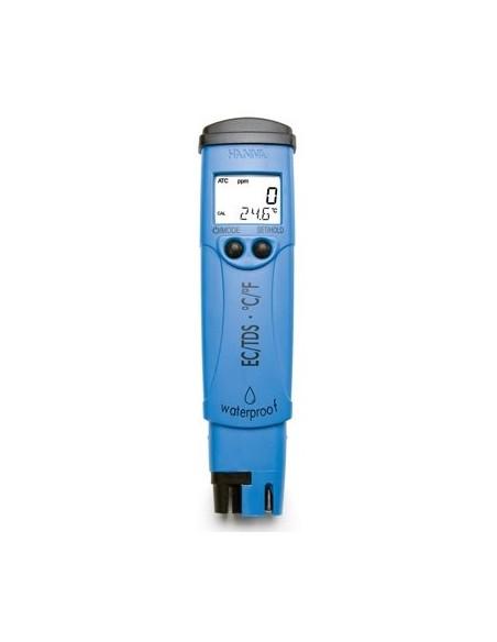Tester HI 98311