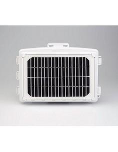 Dodatkowy panel słoneczny Davis 6616