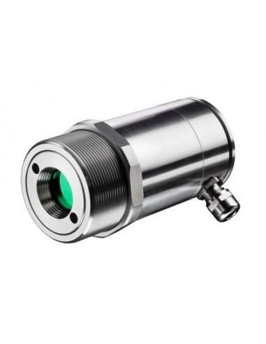 Stacjonarny pirometr optris CSlaser G5