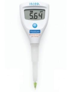Tester pH do chleba i ciasta GroLine Hanna HI 981038