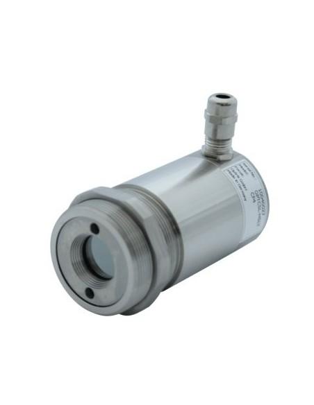 Pirometr optris CSlaser 2M