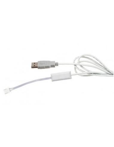 Interfejs USB SP003