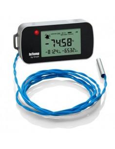Rejestrator temperatury do -95°C Onset InTemp CX405 RDT