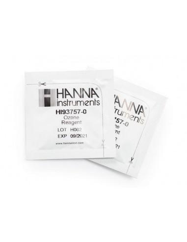 Odczynniki - ozon Hanna HI 93757-01