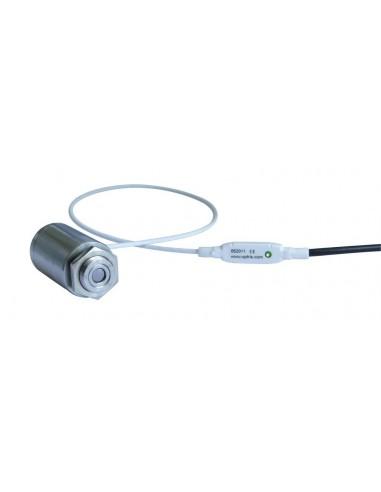 Pirometr optris CSmicro 2W hs