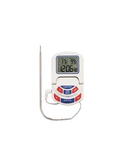 Termometr do piekarnika 810-060