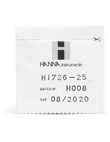 Reagenty - nikiel Hanna HI 726-25