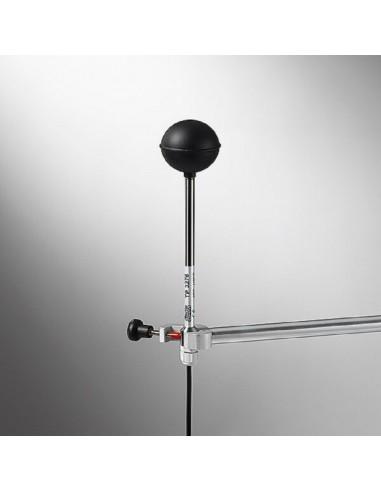 Sonda termometru kulistego TP3276