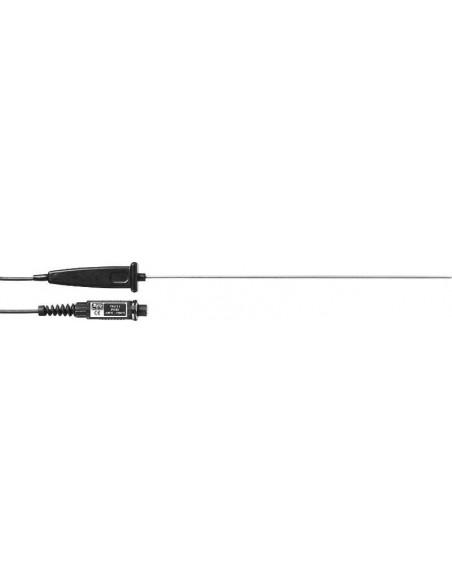 Sonda zanurzeniowa / penetracyjna TP472I.0