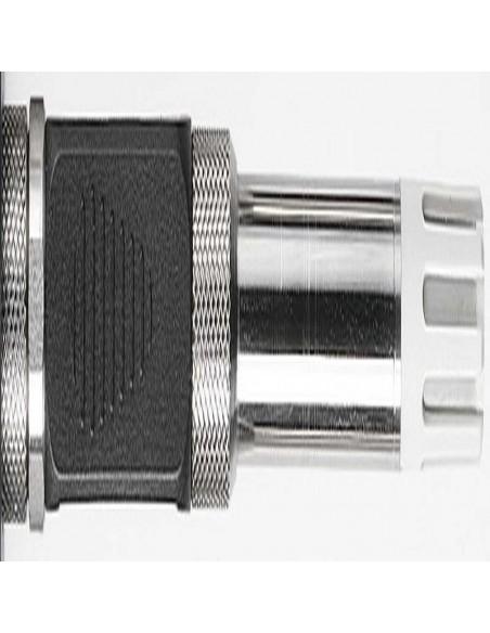 Sonda złożona temperatury i wilgotności względnej HP3217R