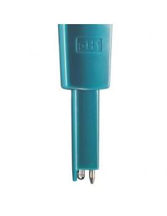 Elektroda zapasowa pH do testo 206-PH1 ze zbiornikiem z żelem
