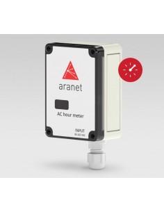 Czujnik czasu pracy urządzenia AC Aranet