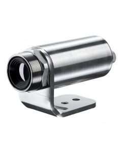 Stacjonarna kamera termowizyjna optris Xi 410i