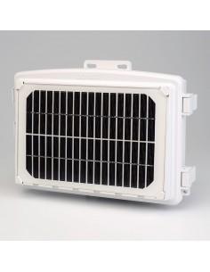 Vantage Connect® dla stacji bezprzewodowych (GPRS/GSM)