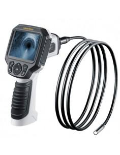Kamera inspekcyjna VideoScope Plus Set