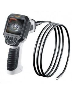 Kamera inspekcyjna VideoScope XXL Set