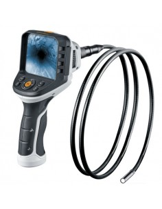 Kamera inspekcyjna Laserliner VideoFlex G4