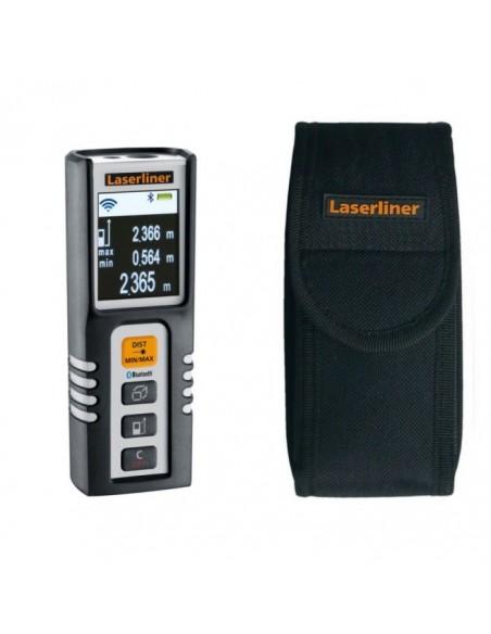 Dalmierz DistanceMaster Compact Plus