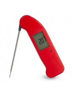 Spożywczy termometr Thermapen One