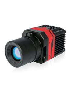 Kamera termowizyjna PIR uc 605