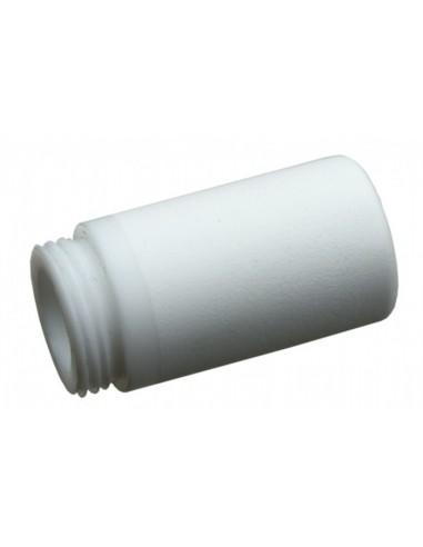 Biały filtr ochronny z PTFE F5300