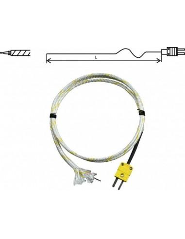 Sonda kablowa GD1250-4