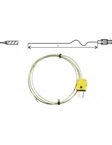 Sonda kablowa GD700-2