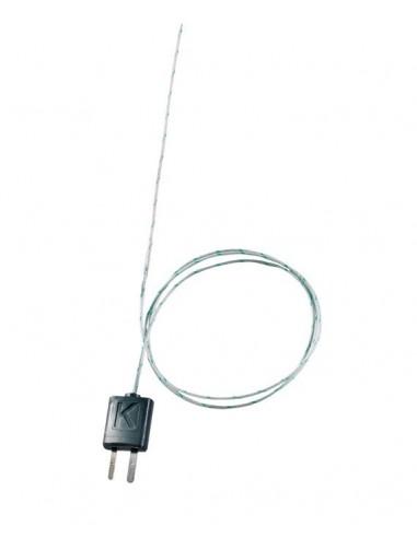 Termopara z adapterem TC 0602 0644