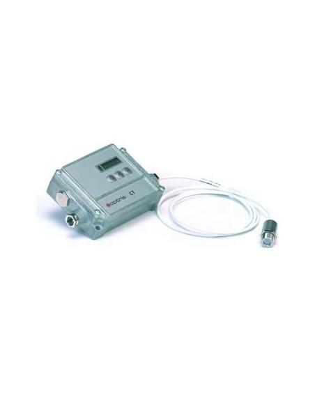 Pirometr optris CT LT FAST