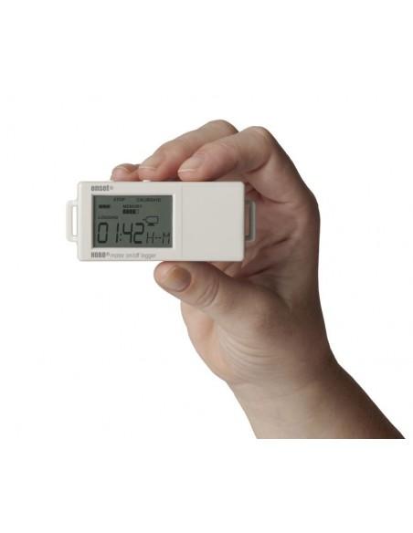 Rejestrator czasu pracy silnika HOBO UX90-004