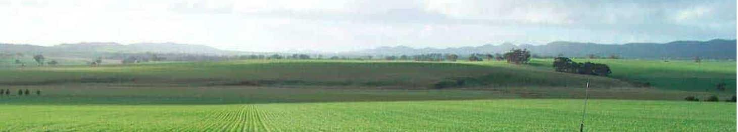 Rejestratory wilgotności gleby | MERA Sp. z o.o.