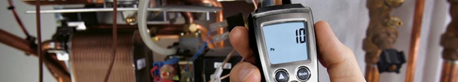Barometry | Mierniki ciśnienia atmosferycznego