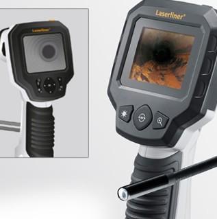 Kamery inspekcyjne
