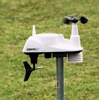 Bezprzewodowe (GSM/GPRS, WiFi, Radio)