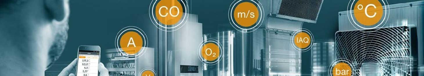 Akcesoria do produktów • MERA Sp. z o.o.