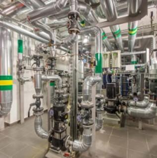 Kontrolery procesów przemysłowych