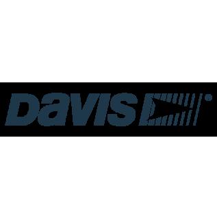 Manufacturer - Davis Instruments