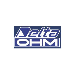 Manufacturer - Delta OHM