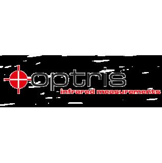 Optris GmbH