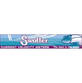 Swoffer Instrument